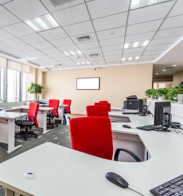 image_facilities