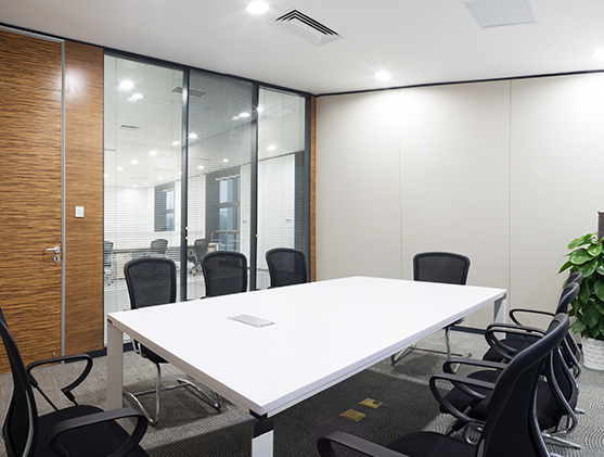 image_workplace
