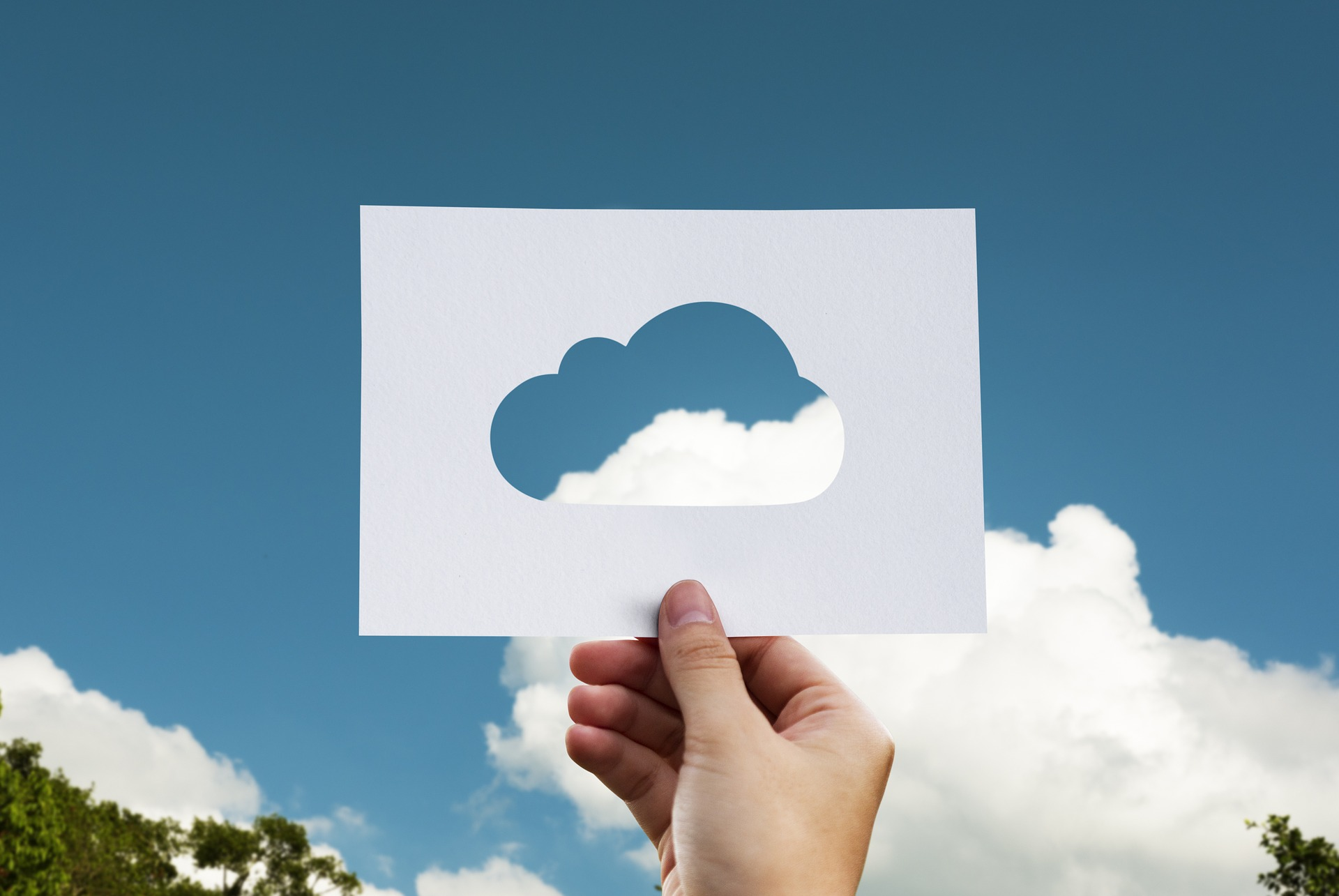 cloud computing philippines outsourcing
