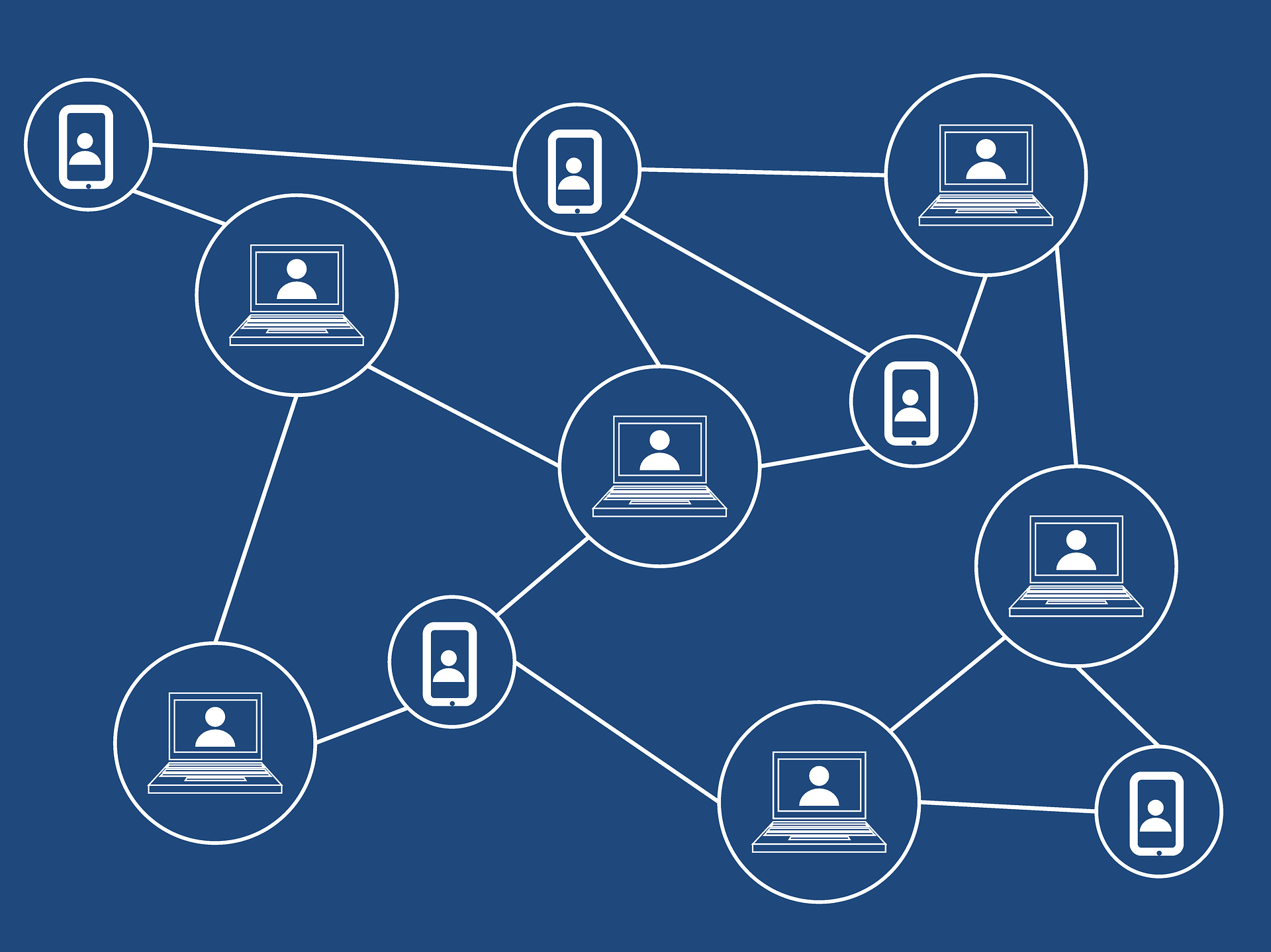 outsource blockchain in the philippines