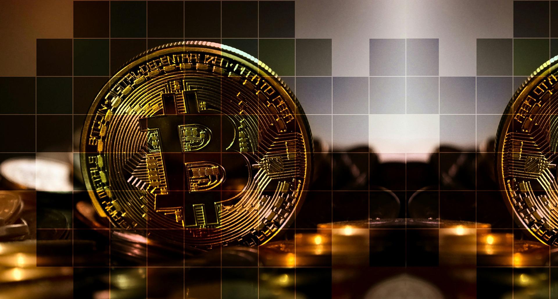 cryptocurrency zones philippines