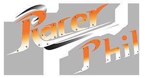 racer-phil-300px