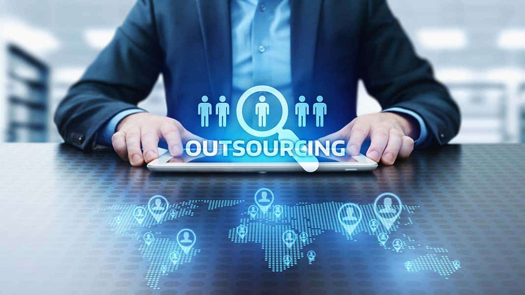 outourcing-business-process-services