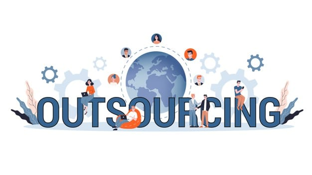 How Outsourcing Can Boost Your Company's Productivity